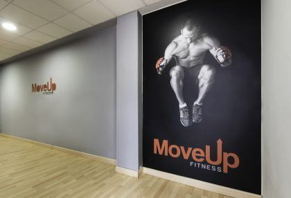 Galería MoveUp  - MoveUp 180201 ID 032 Z6A0071 LauraBonachea 1 420x287 - Galería MoveUp