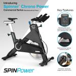 spinning - SPINPOWER 150x150 - Espacios