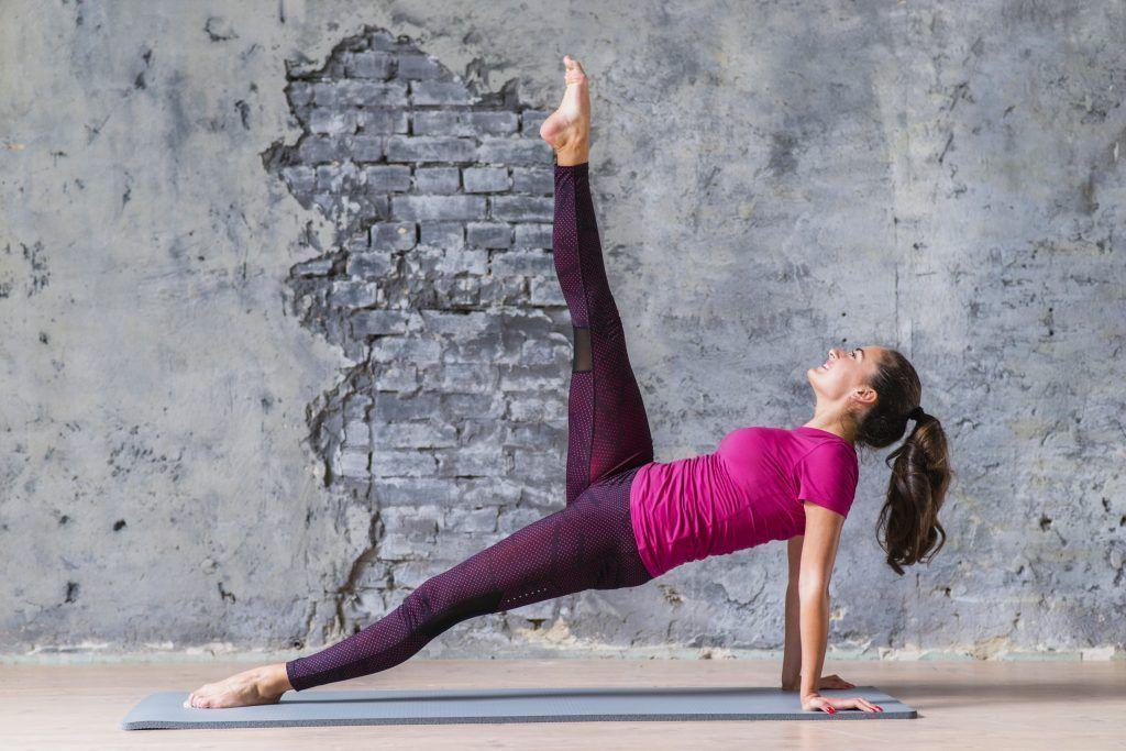 - 461108 PFLXBG 957 1024x683 - Pilates en tu Gimnasio Fitness Move Up