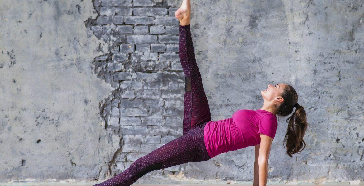 - 461108 PFLXBG 957 1168x600 - Pilates en tu Gimnasio Fitness Move Up