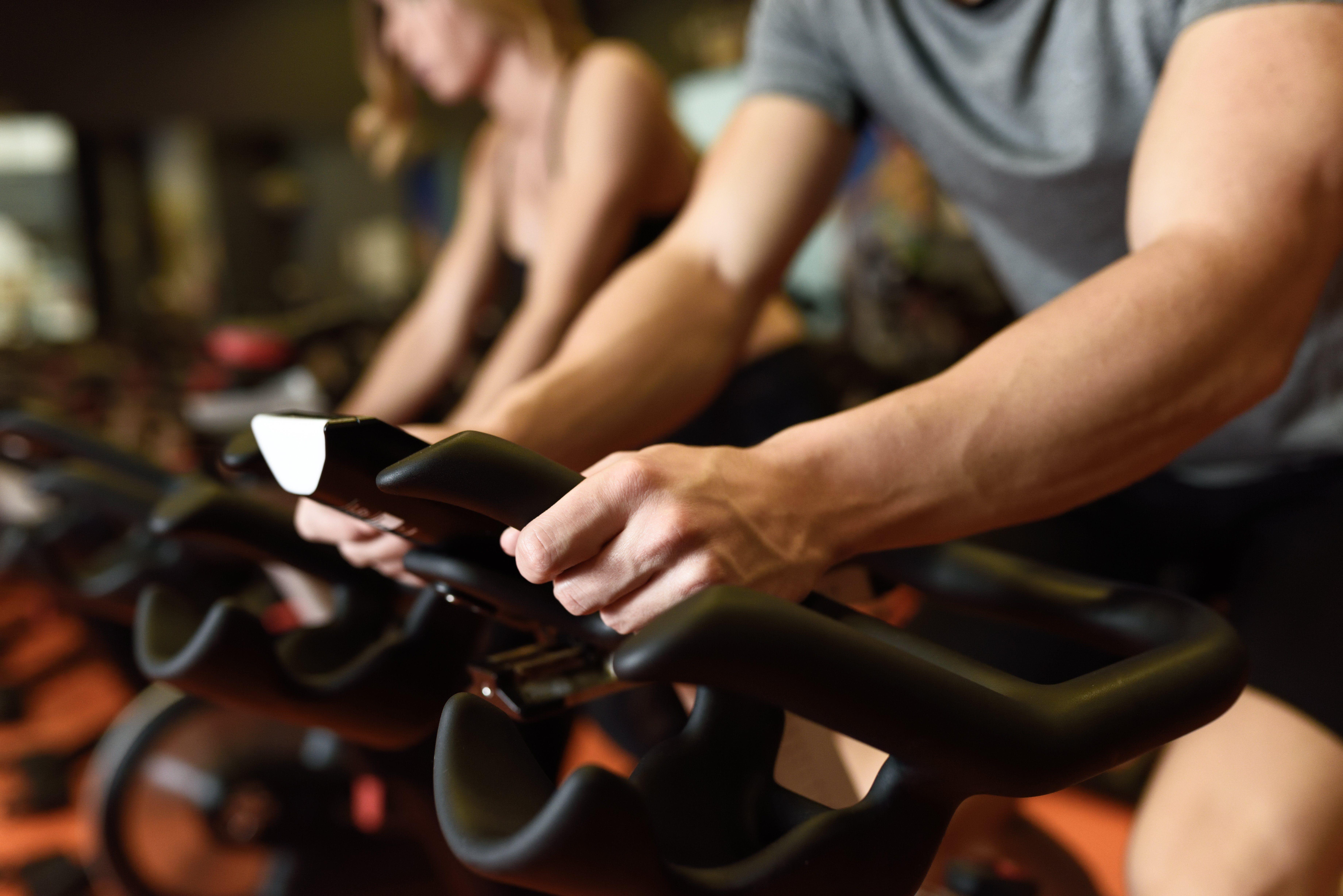 inicio gimnasio fitness move up gimnasio en tres cantos fitnessmoveup - 27 - Inicio