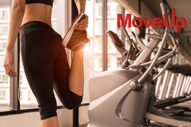 estiramientos - cerca mujer belleza estirando piernas gimnasio gimnasio entrenamiento 10307 967 1 - Estiramientos