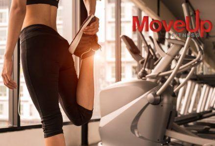 estiramientos - cerca mujer belleza estirando piernas gimnasio gimnasio entrenamiento 10307 967 439x300 - Estiramientos