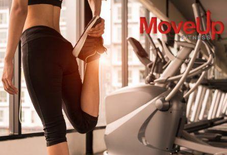 estiramientos - cerca mujer belleza estirando piernas gimnasio gimnasio entrenamiento 10307 967 445x304 - Estiramientos