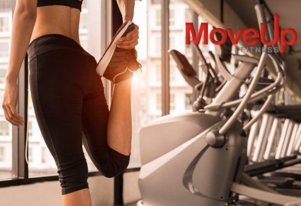 estiramientos - cerca mujer belleza estirando piernas gimnasio gimnasio entrenamiento 10307 967 588x402 - Estiramientos