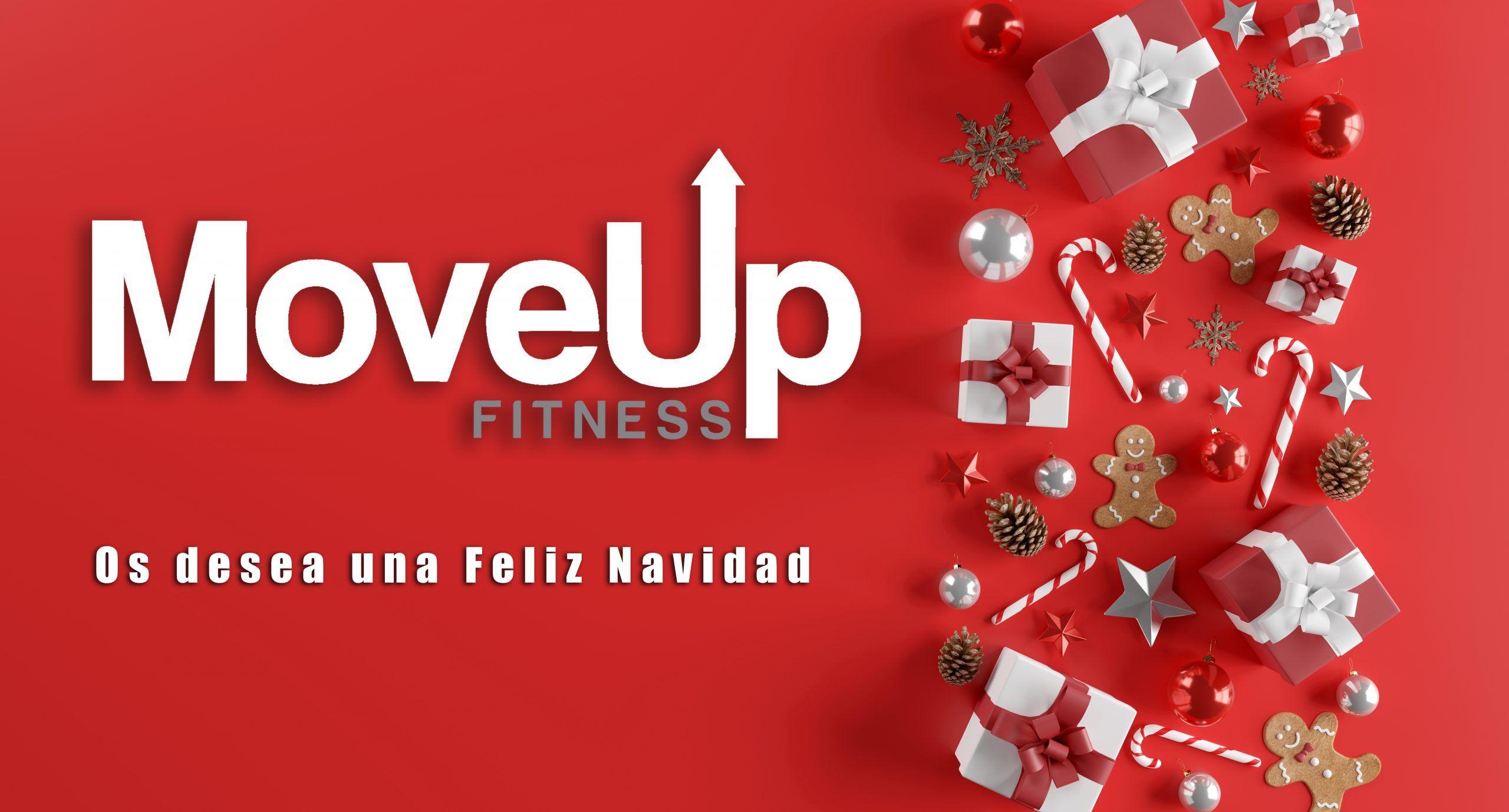 inicio gimnasio fitness move up gimnasio en tres cantos fitnessmoveup - Move up navidad scaled - Inicio